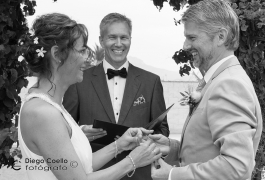 Norwegian-wedding-in-Altea_36