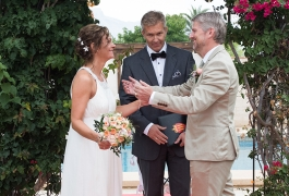 Norwegian-wedding-in-Altea_37