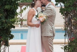 Norwegian-wedding-in-Altea_38