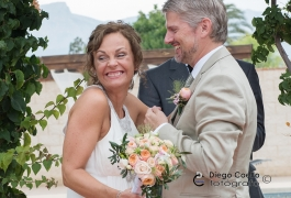 Norwegian-wedding-in-Altea_39