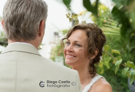 Norwegian-wedding-in-Altea_40