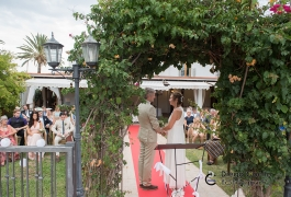 Norwegian-wedding-in-Altea_41