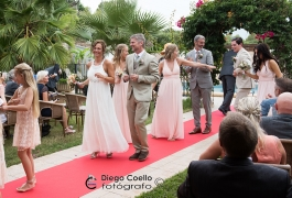 Norwegian-wedding-in-Altea_43