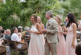 Norwegian-wedding-in-Altea_44