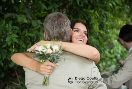 Norwegian-wedding-in-Altea_45