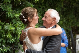 Norwegian-wedding-in-Altea_46