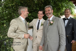 Norwegian-wedding-in-Altea_47