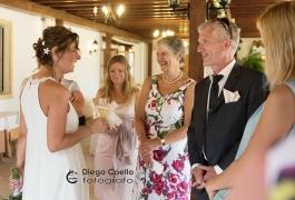 Norwegian-wedding-in-Altea_48