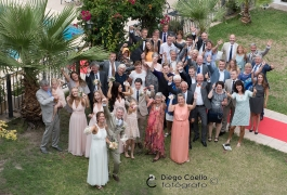 Norwegian-wedding-in-Altea_51