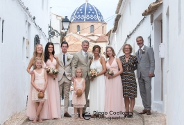 Norwegian-wedding-in-Altea_52