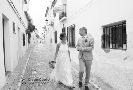 Norwegian-wedding-in-Altea_53