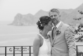 Norwegian-wedding-in-Altea_54