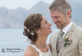 Norwegian-wedding-in-Altea_55
