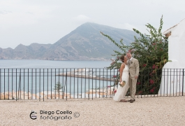 Norwegian-wedding-in-Altea_57