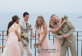 Norwegian-wedding-in-Altea_59