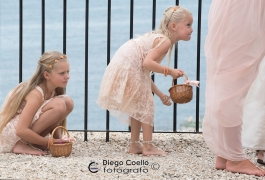 Norwegian-wedding-in-Altea_60