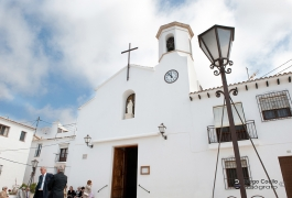 Bodas-de-Diamante-en-Altea_001