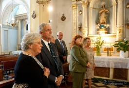 Bodas-de-Diamante-en-Altea_002