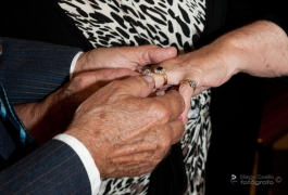 Bodas-de-Diamante-en-Altea_010
