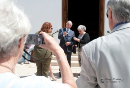 Bodas-de-Diamante-en-Altea_011