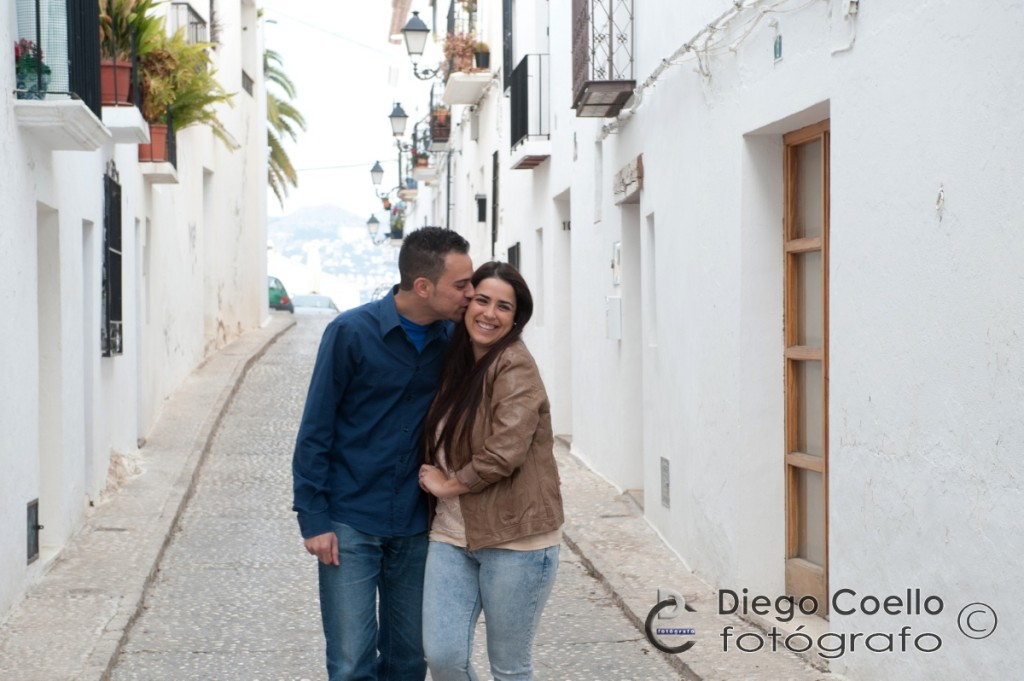 Fotografo de bodas en Altea, wedding photographer altea