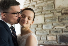 Fotografo de bodas, wedding photographer